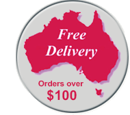 freeshipping-au